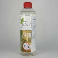 Insekt-select, 750 ml